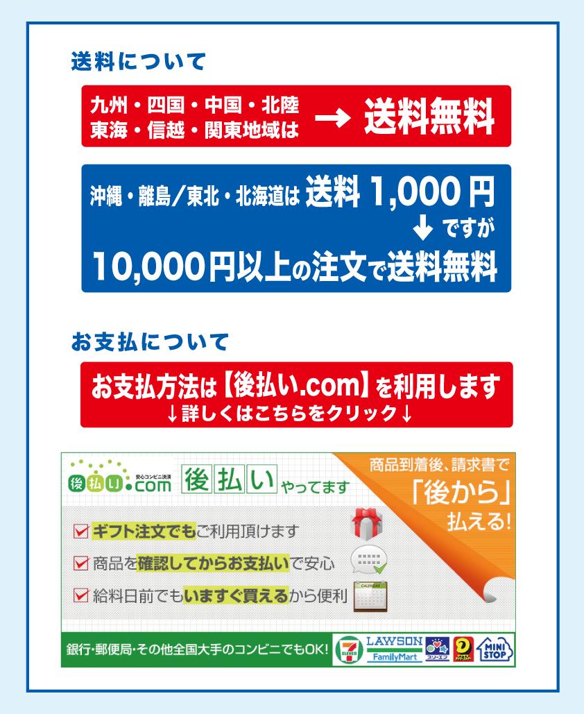 アクアエース-サイト-Ver.5-9.png