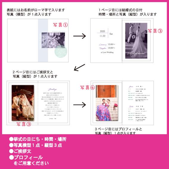 印刷箇所詳細 4-B.png