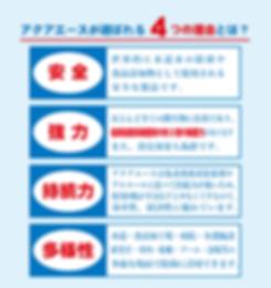 アクアエース-サイト-Ver.2-3.png