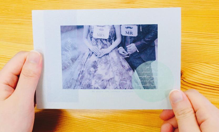 手持ち Just married デザイン4-C-1.jpg