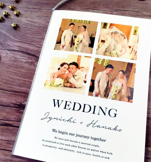 Just married デザイン10-B-2.jpg