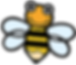 ハチのイラストデータ.png