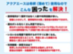 アクアエース-サイト-Ver.3-5.png