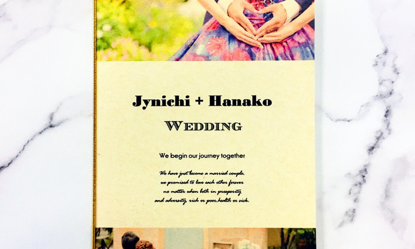 Just married デザイン7-B-1.jpg