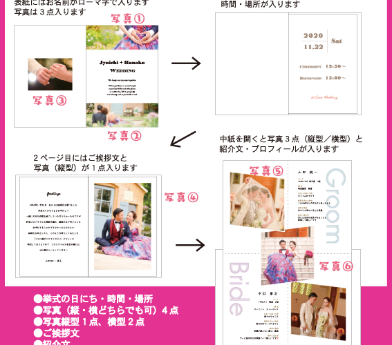 印刷箇所詳細 7-A.png