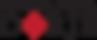 logo_KarmaPemaDorje_webre.png