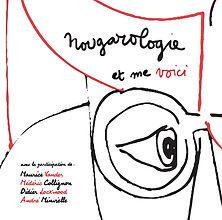 nougarologie-livret-1.jpg