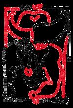 Nougarologie - Hommage à Claude Nougaro