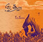 album Gili Swing