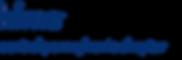 CPHFMA - New logo 06222020.png