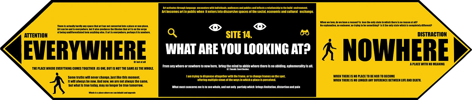 site14.FOR PRINT .jpg