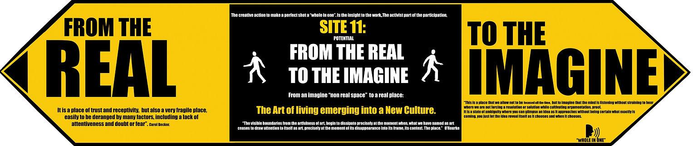 SITE 11- print.jpg
