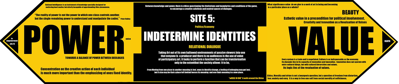 SITE 5. for print.jpg