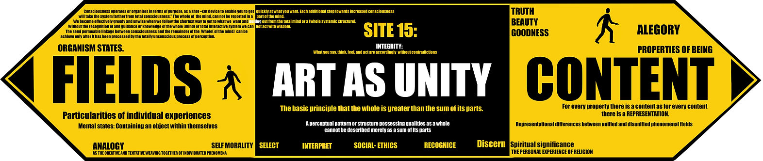 site 15. FOR PRINT.jpg