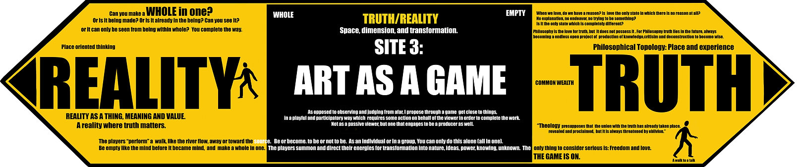 SITE 3 ART1as game. whole 3.jpg