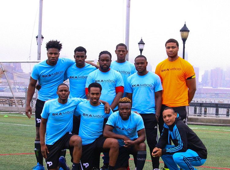 Paterson Strikers_edited.jpg