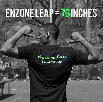 5.26 - Endzone Leap.jpg