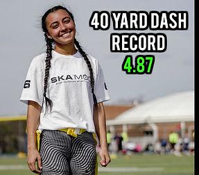 Mariah Reed - Fastest Woman.jpg