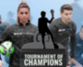 Tournament of Champs Graphic.jpg