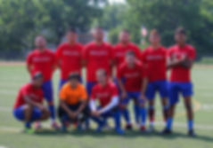 La Real Sociedad (cropped).jpg