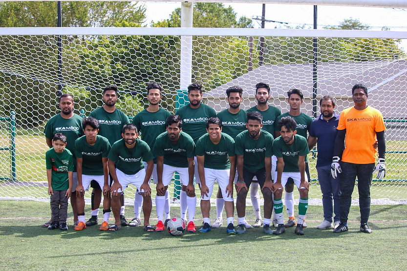 Team - AYSAB FC.jpg