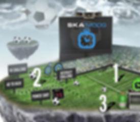 Soccer Map.jpg