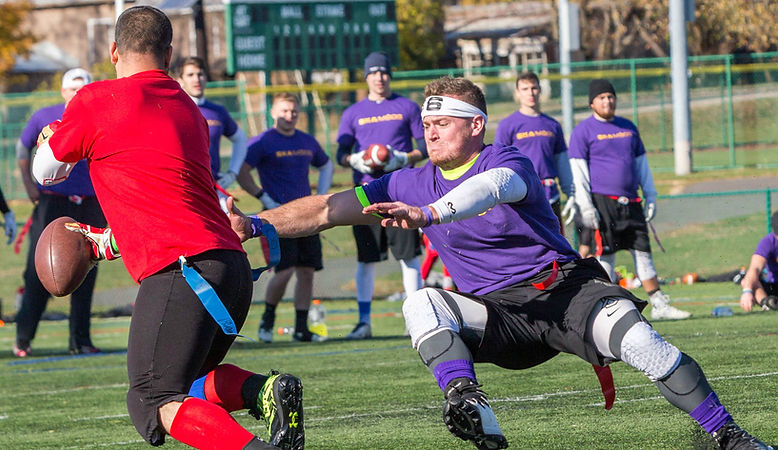 turkey bowl image for wix.jpg