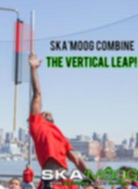 1 Vertical Leap.jpg