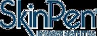 web-logo-SkinPen-CA-500px.png