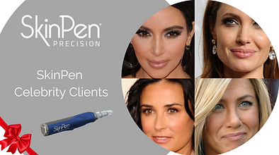 celebs and skinpen.png