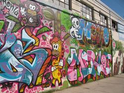 Sacramento, 2012