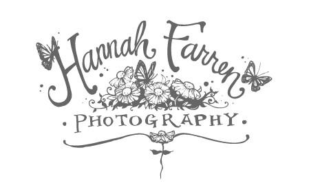 Hannah Farren