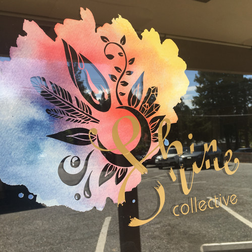 Shine Collective