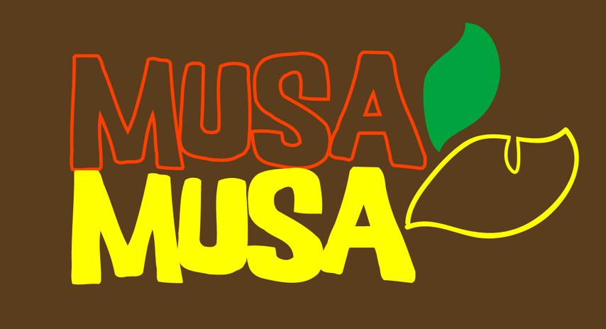 Musa Musa