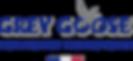 grey-goose-logo-E2058BC30F-seeklogo.com.