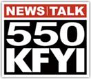 KFYI 550.png
