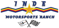 IndeMotorsports Logo.png