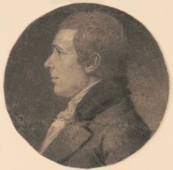 Peter Stephen Du Ponceau