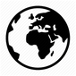 599_earth_global_globe_international_map