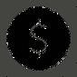 money-dollar-circle-512.png