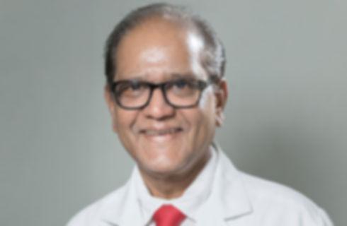Dr.DS.Deenadayal.jpg