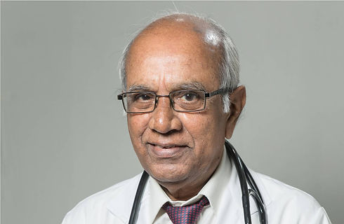 Dr.Victor Mohan.jpg