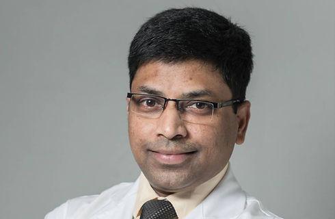 Dr.B Naveen Kumar.jpg