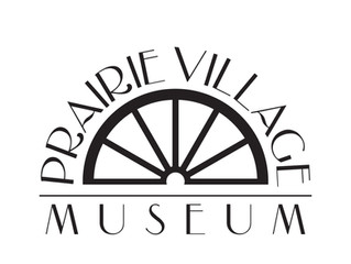Prairie Village Museum seeks historical documents as part of NEH grant