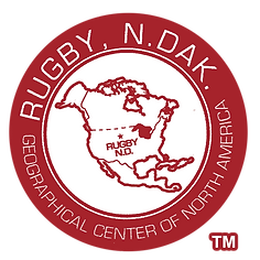 Rugby Chamber of Commerce