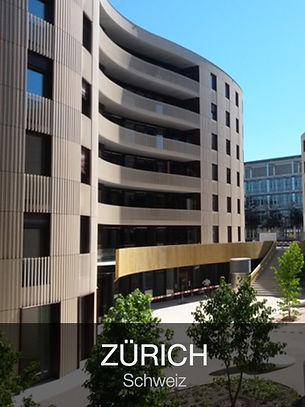 ETH Zürich.jpg