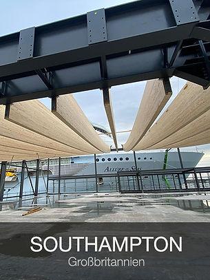 Southampton ENG.jpg