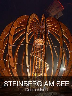 Steinberg am See DE.jpg