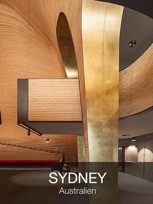 Sydney Australien.jpg