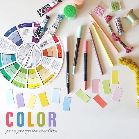 afiche color.jpg